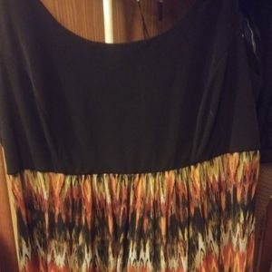Dresses & Skirts - Women's size 22W Dress